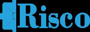 risco-riscossioni-comunali