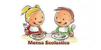 Mensa Scolastica