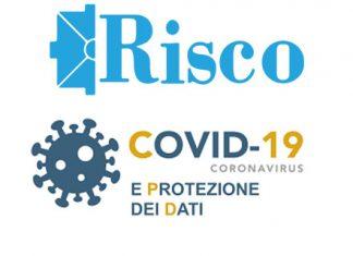 covid19 privacy