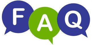 FAQ Cassetto Fiscale